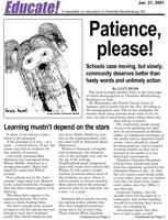 Jan. 21, 2001