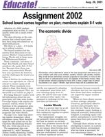Aug. 26, 2001