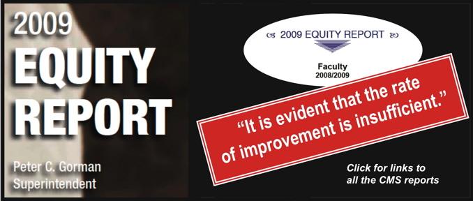 090201EquityRefer